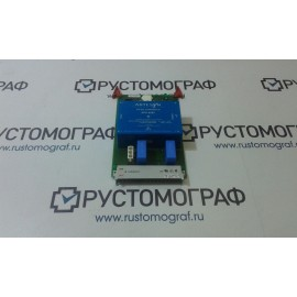 300V SUPPLY-MT 452211773553