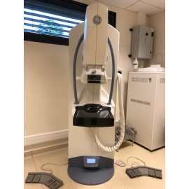 2012 Philips Ingenia 1.5T