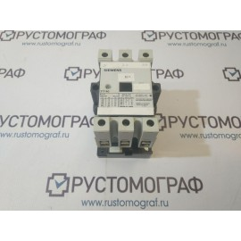 13RT1036-1AL20 CONTACTOR UI KIT K11,10,1 10118363