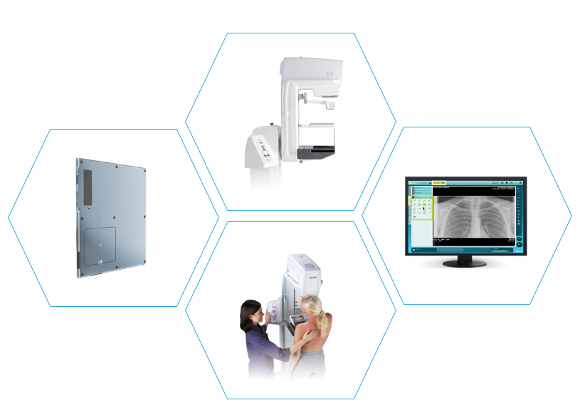 Neomed Imaging Front photo