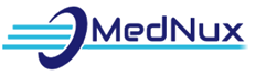 MedNux | the Home for Medical Business