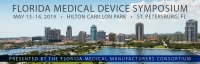 Florida Medical Device Symposium