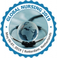 Global Nursing and Health Care Conference