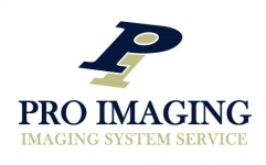 Professional Imaging Services