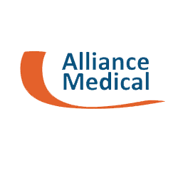 alliance medical